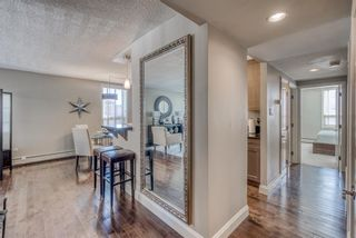 Photo 15: 301 733 14 Avenue SW in Calgary: Beltline Apartment for sale : MLS®# A1072103