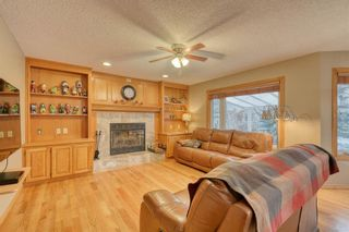 Photo 18: 112 Hampshire Close NW in Calgary: Hamptons Residential for sale : MLS®# A1051810