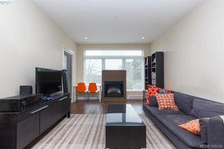 Photo 3: 309 982 McKenzie Ave in VICTORIA: SE Quadra Condo for sale (Saanich East)  : MLS®# 780785