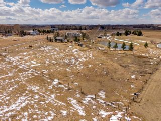Photo 70: 242078 98 Street E: Rural Foothills County Detached for sale : MLS®# A1093852