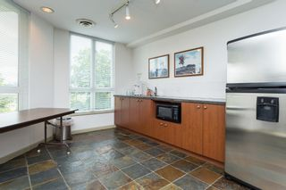 """Photo 34: 406 14 E ROYAL Avenue in New Westminster: Fraserview NW Condo for sale in """"Victoria Hill"""" : MLS®# R2092920"""
