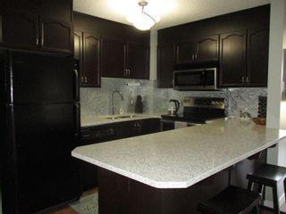 Photo 10: 704 9715 110 Street in Edmonton: Zone 12 Condo for sale : MLS®# E4264355