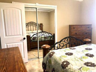 Photo 21: Musikov Acreage in Arborfield: Residential for sale (Arborfield Rm No. 456)  : MLS®# SK855831