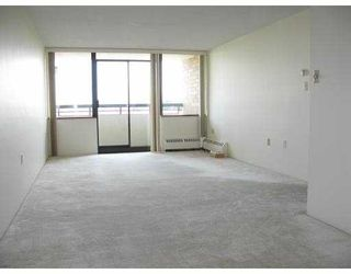 "Photo 3: 611 6651 MINORU Boulevard in Richmond: Brighouse Condo for sale in ""PARK TOWERS"" : MLS®# V783655"