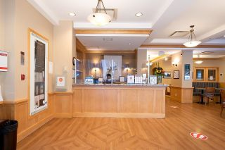 """Photo 18: 1000 1570 W 7TH Avenue in Vancouver: Fairview VW Condo for sale in """"Terraces on 7th"""" (Vancouver West)  : MLS®# R2624215"""