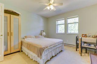 "Photo 12: 27 20554 118 Avenue in Maple Ridge: Southwest Maple Ridge Townhouse for sale in ""Colonial West"" : MLS®# R2490140"