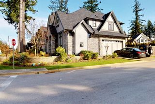 Photo 3: 16262 28 Avenue in Surrey: Grandview Surrey House for sale (South Surrey White Rock)  : MLS®# R2535193