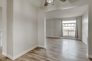 Photo 8: 52 5425 Pensacola Crescent SE in Calgary: Penbrooke Meadows Row/Townhouse for sale : MLS®# A1077535