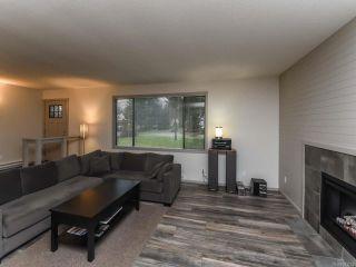 Photo 15: 4808 Alton Pl in COURTENAY: CV Courtenay East House for sale (Comox Valley)  : MLS®# 803275