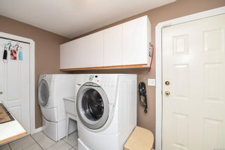 Photo 49: 1115 Evergreen Ave in : CV Courtenay East House for sale (Comox Valley)  : MLS®# 885875