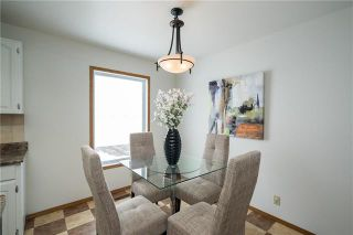 Photo 8: 1047 PR 200 (St. Mary's Road) Road in St Germain: R07 Residential for sale : MLS®# 1903258