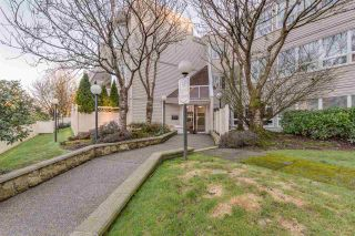 """Photo 2: 307 1155 ROSS Road in North Vancouver: Lynn Valley Condo for sale in """"THE WAVERLEY"""" : MLS®# R2385209"""