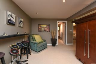 Photo 43: 5950 Mosley Rd in : CV Courtenay North House for sale (Comox Valley)  : MLS®# 878476