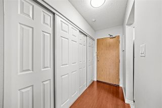 """Photo 24: 101 1040 E BROADWAY in Vancouver: Mount Pleasant VE Condo for sale in """"Mariner Mews"""" (Vancouver East)  : MLS®# R2618555"""
