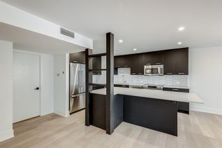 Photo 15: 305 330 26 Avenue SW in Calgary: Mission Apartment for sale : MLS®# A1098860