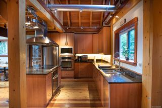 Photo 8: 11214 Willow Rd in : NS Lands End House for sale (North Saanich)  : MLS®# 888285