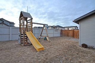Photo 35: 128 Coventry Hills Drive NE in Calgary: Coventry Hills Detached for sale : MLS®# A1072239