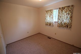 Photo 12: 105 4th Avenue North in St. Brieux: Residential for sale : MLS®# SK864308