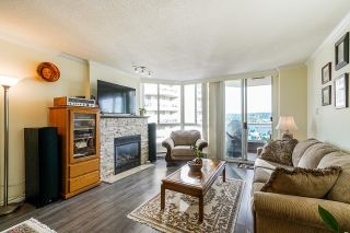"""Photo 2: 1205 1245 QUAYSIDE Drive in New Westminster: Quay Condo for sale in """"Riveria"""" : MLS®# R2617144"""