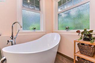 Photo 12: 814 Royal Oak Ave in VICTORIA: SE Broadmead House for sale (Saanich East)  : MLS®# 778638