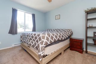 Photo 13: 3591 Vitality Rd in : La Happy Valley House for sale (Langford)  : MLS®# 872270