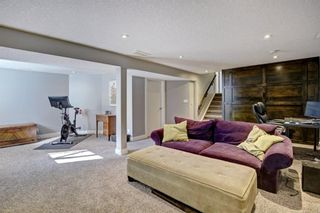 Photo 32: 6427 Larkspur Way SW in Calgary: North Glenmore Park Detached for sale : MLS®# A1079001