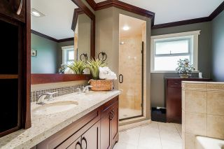 Photo 14: 740 DANSEY Avenue in Coquitlam: Coquitlam West House for sale : MLS®# R2624170