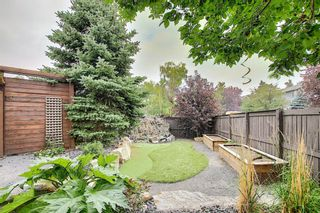 Photo 37: 412 Mckerrell Place SE in Calgary: McKenzie Lake Detached for sale : MLS®# A1130424