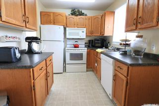 Photo 6: 232 29th Street in Battleford: Residential for sale : MLS®# SK854006