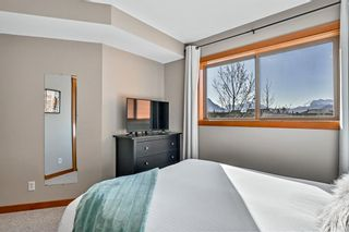 Photo 18: 207 1120 Railway Avenue: Canmore Apartment for sale : MLS®# A1100767