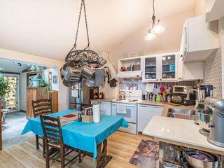 Photo 17: 3525 Gagne Rd in : PA Port Alberni House for sale (Port Alberni)  : MLS®# 878470