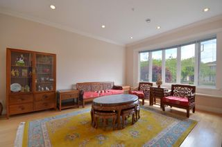 Photo 2:  in Vancouver: Marpole Home for sale ()  : MLS®# V957690