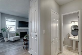 Photo 16: 81 Windford Park SW: Airdrie Detached for sale : MLS®# A1095520