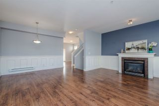 """Photo 4: 70 19932 70 Avenue in Langley: Willoughby Heights Townhouse for sale in """"Summerwood"""" : MLS®# R2114626"""