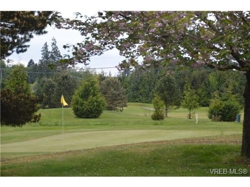 Photo 7: Photos: 6518 Throup Rd in SOOKE: Sk Broomhill House for sale (Sooke)  : MLS®# 707709