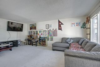 Photo 14: 38 336 Rundlehill Drive NE in Calgary: Rundle Row/Townhouse for sale : MLS®# A1088296