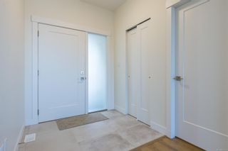 Photo 6: Lt17 2482 Kentmere Ave in : CV Cumberland House for sale (Comox Valley)  : MLS®# 860118