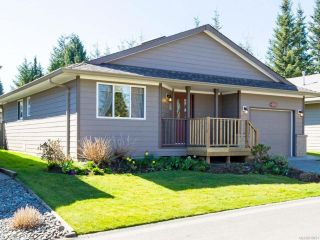 Photo 11: 135 Cherry Tree Lane in CAMPBELL RIVER: CR Willow Point House for sale (Campbell River)  : MLS®# 810051