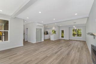 Photo 7: 3166 SLINGSBY Pl in : Sk Otter Point Half Duplex for sale (Sooke)  : MLS®# 850757