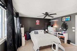 Photo 13: 14 Queen Anne Close SE in Calgary: Queensland Row/Townhouse for sale : MLS®# A1146388