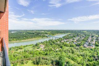 Photo 33: 1604 9020 JASPER Avenue in Edmonton: Zone 13 Condo for sale : MLS®# E4262073