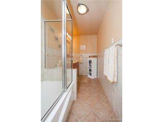Photo 14: 265 Whytewold Road in WINNIPEG: St James Residential for sale (West Winnipeg)  : MLS®# 1416296