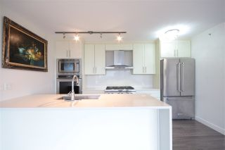 Photo 6: 1104 8288 LANSDOWNE Road in Richmond: Brighouse Condo for sale : MLS®# R2512552