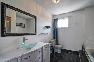 Photo 16: 60 Durness Avenue in Toronto: Rouge E11 House (2-Storey) for sale (Toronto E11)  : MLS®# E4244551