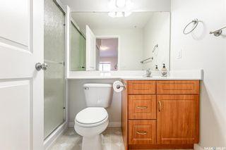 Photo 27: 302 914 Heritage View in Saskatoon: Wildwood Residential for sale : MLS®# SK841007