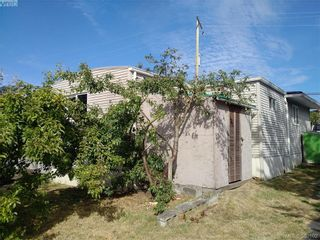 Photo 2: 141 Cooper Rd in VICTORIA: VR Glentana Manufactured Home for sale (View Royal)  : MLS®# 763536