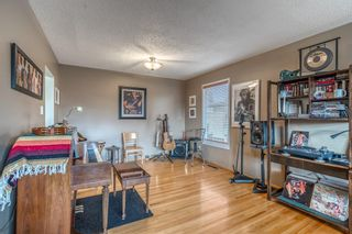 Photo 6: 332 99 Avenue SE in Calgary: Willow Park Detached for sale : MLS®# A1153224