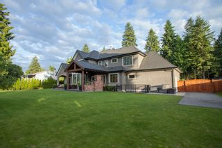 """Photo 105: 20419 93A Avenue in Langley: Walnut Grove House for sale in """"Walnut Grove"""" : MLS®# F1415411"""
