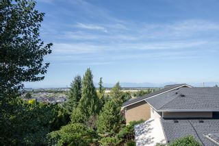 Photo 29: 1637 53A Street in Delta: Cliff Drive House for sale (Tsawwassen)  : MLS®# R2609549