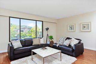 Photo 6: 4341 San Cristo Pl in : SE Gordon Head House for sale (Saanich East)  : MLS®# 875688